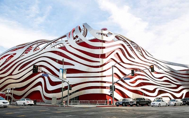 Revelry_Event_Design_Petersen_Automotive_Museum_RG_Live_1