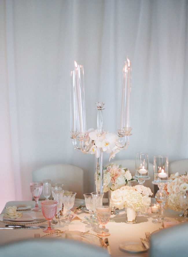 revelry_event_designers_SMP_Pastel_Wedding10