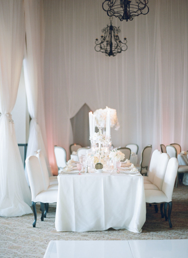 revelry_event_designers_SMP_Pastel_Wedding11