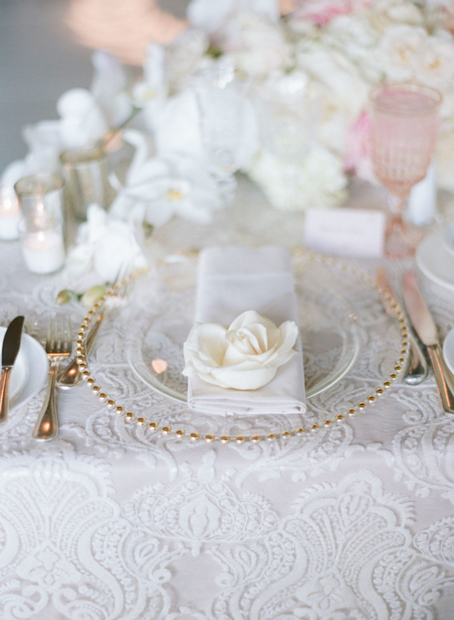 revelry_event_designers_SMP_Pastel_Wedding2