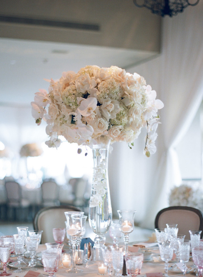 revelry_event_designers_SMP_Pastel_Wedding3