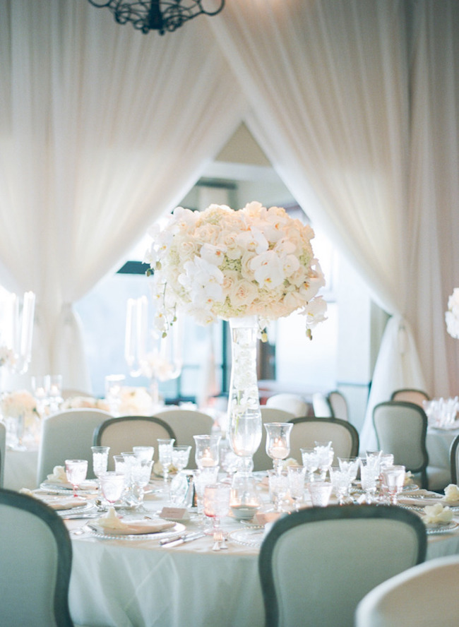 revelry_event_designers_SMP_Pastel_Wedding8