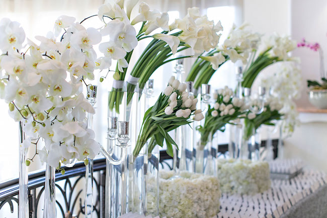 revelry_event_designers_love_luxe_life_beverly_hills1