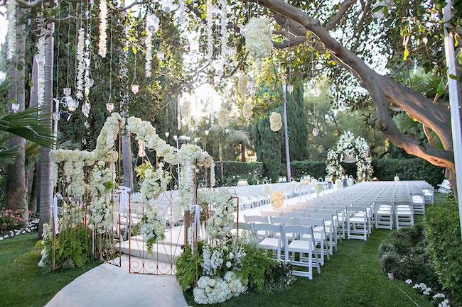 revelry_event_designers_love_luxe_life_beverly_hills4