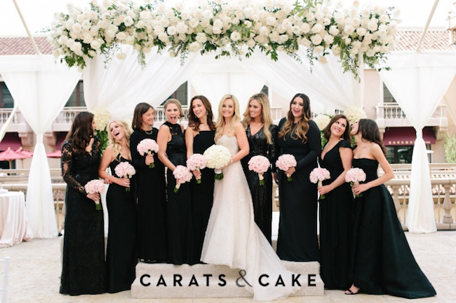 Revelry_Event_Design_Beverly_Hills_Wedding_Carats_and_Cake