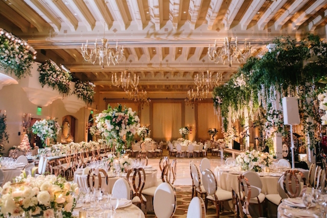 Revelry_Event_Design_Beverly_Hills_Wedding_Carats_and_Cake3