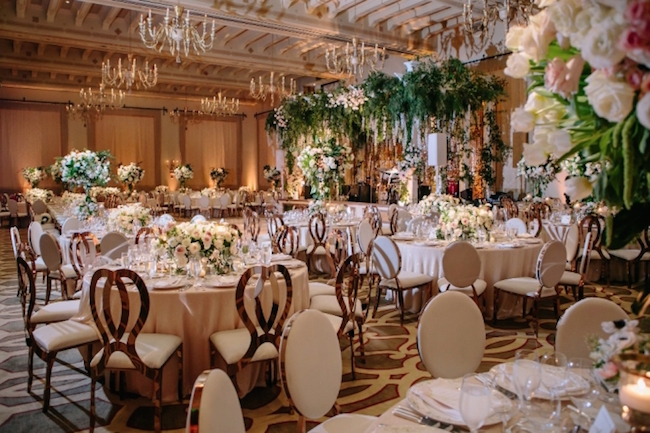 Revelry_Event_Design_Beverly_Hills_Wedding_Carats_and_Cake5