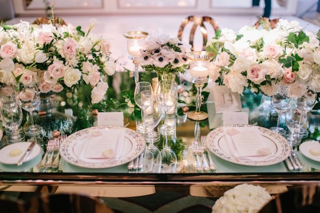Revelry_Event_Design_Beverly_Hills_Wedding_Carats_and_Cake6