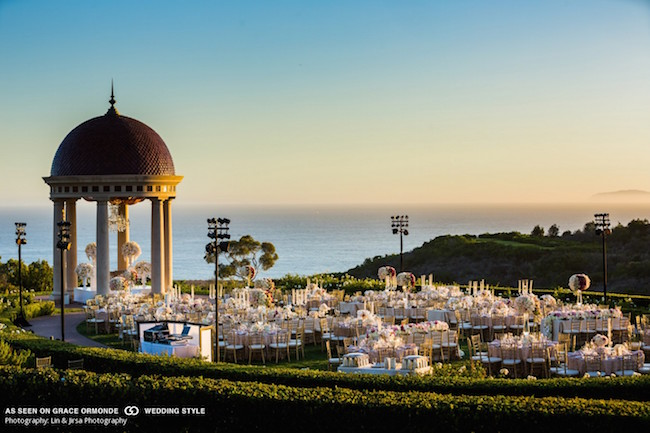 revelry_event_design_indian_wedding_pelican_hill_resort_grace_ormonde1