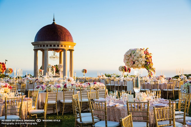 revelry_event_design_indian_wedding_pelican_hill_resort_grace_ormonde2