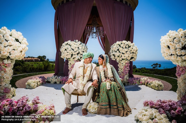 revelry_event_design_indian_wedding_pelican_hill_resort_grace_ormonde3