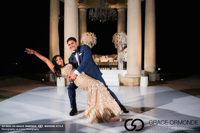 revelry_event_design_indian_wedding_pelican_hill_resort_grace_ormonde4