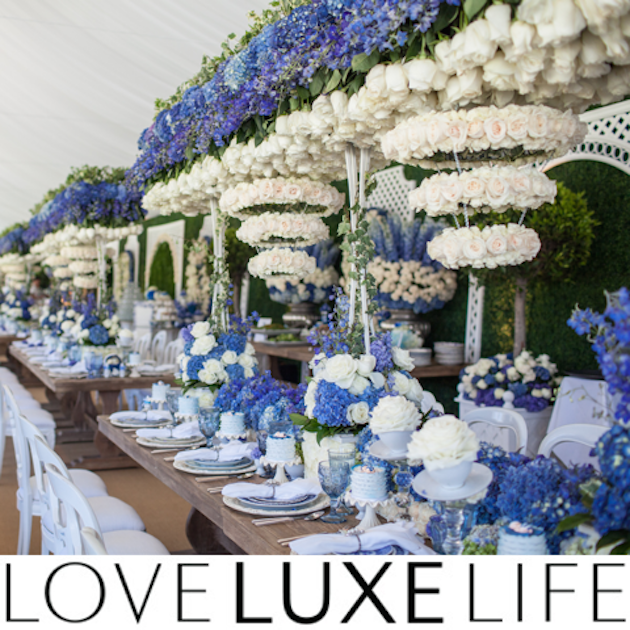 revelry_event_design_international_event_company_polo_wedding_love_luxe_life12