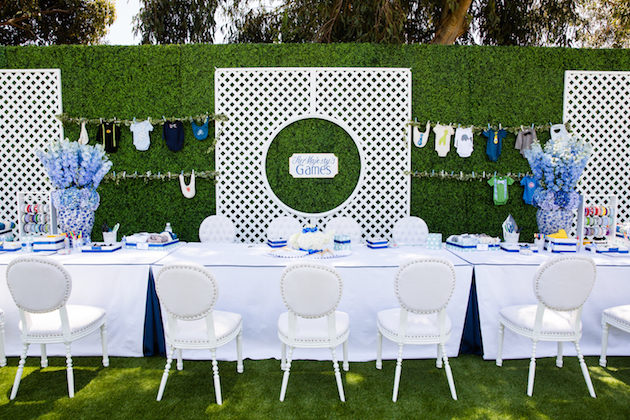 revelry_event_design_international_event_company_polo_wedding_love_luxe_life8