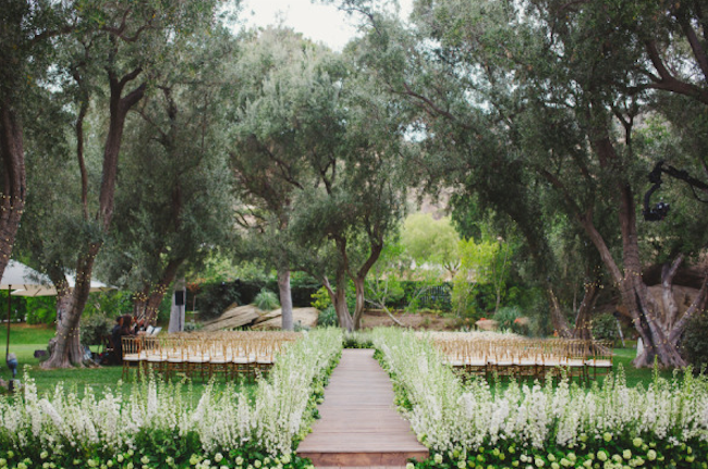 Revelry_Event_Designers_Rich_Kids_of_Beverly_Hills_Wedding_Style_Me_Pretty2