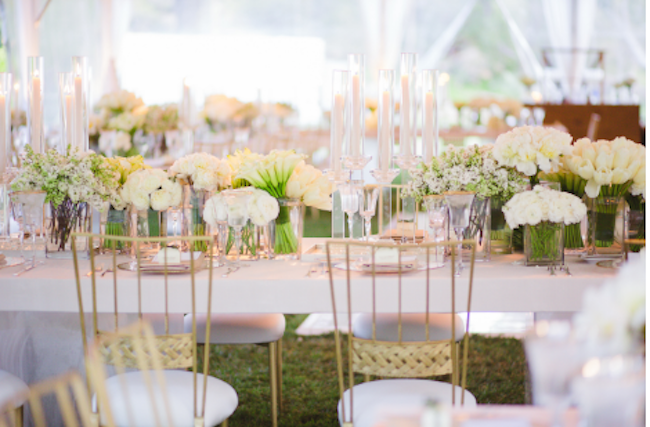 Revelry_Event_Designers_Rich_Kids_of_Beverly_Hills_Wedding_Style_Me_Pretty3