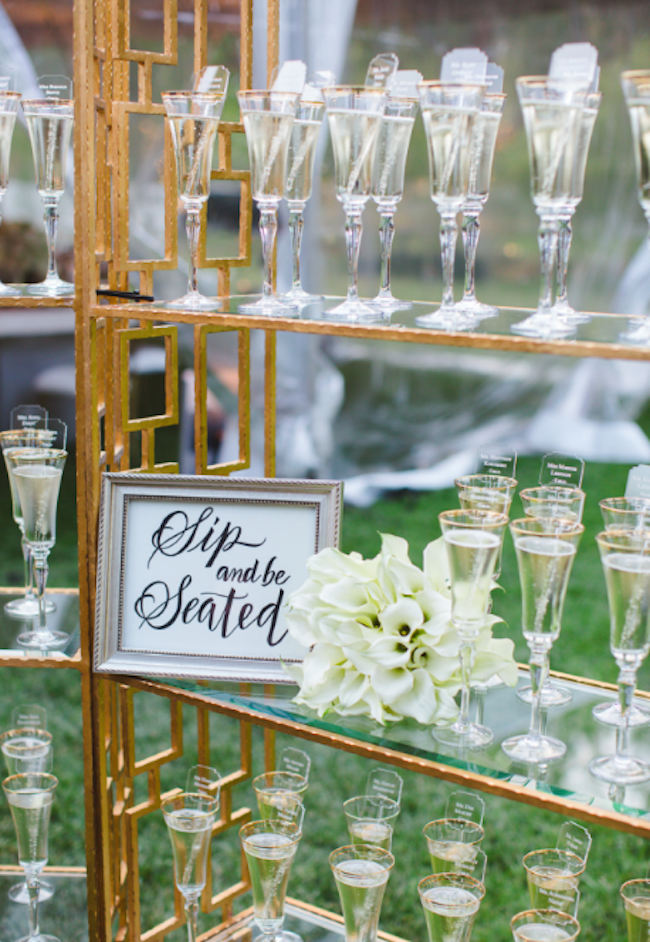 Revelry_Event_Designers_Rich_Kids_of_Beverly_Hills_Wedding_Style_Me_Pretty4