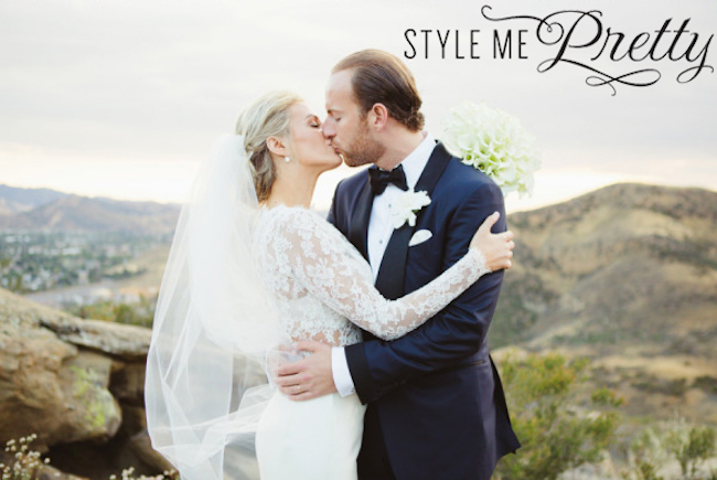 Revelry_Event_Designers_Rich_Kids_of_Beverly_Hills_Wedding_Style_Me_Pretty5