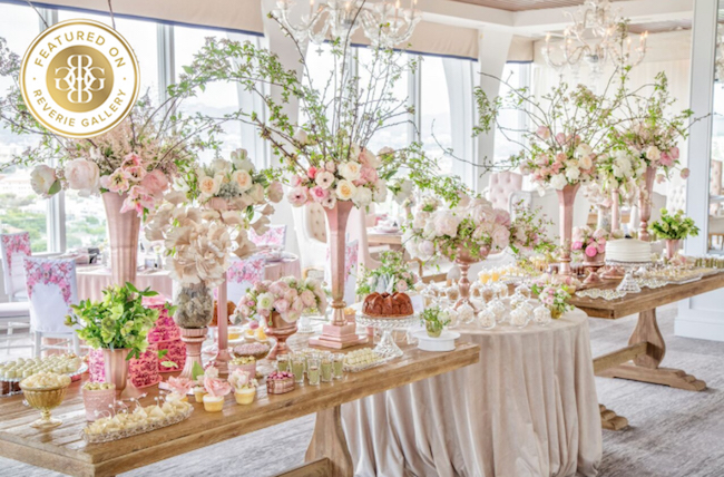 revelry_event_designers_candybar_couture_beverly_hills_los_angeles_candy_station_reverie_gallery_1