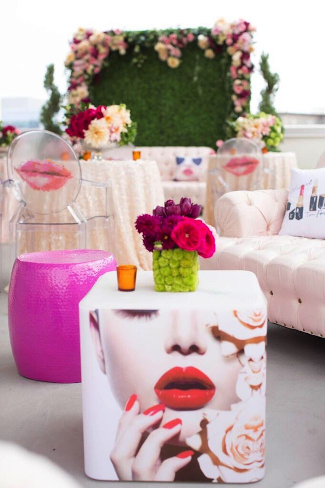 revelry_event_designers_los_angeles_girl_bat_mitzvah_love_luxe_life3