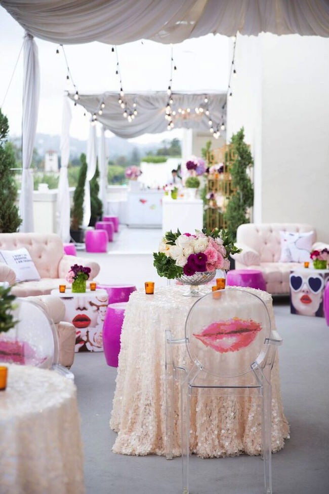 revelry_event_designers_los_angeles_girl_bat_mitzvah_love_luxe_life5
