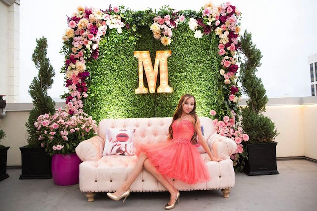 revelry_event_designers_los_angeles_girl_bat_mitzvah_love_luxe_life7