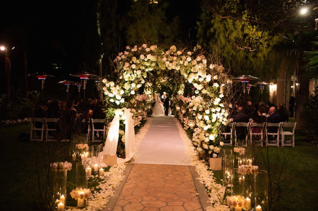revelry_event_designers_beverly_hills_wedding_inside_weddings1