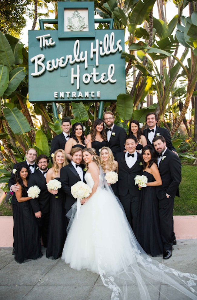 revelry_event_designers_beverly_hills_wedding_inside_weddings3