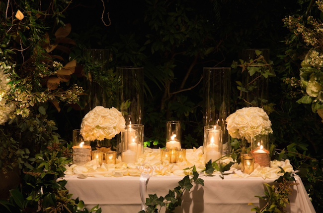 revelry_event_designers_beverly_hills_wedding_inside_weddings5