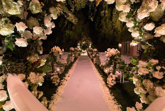 revelry_event_designers_beverly_hills_wedding_inside_weddings6