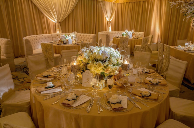 revelry_event_designers_beverly_hills_wedding_inside_weddings7