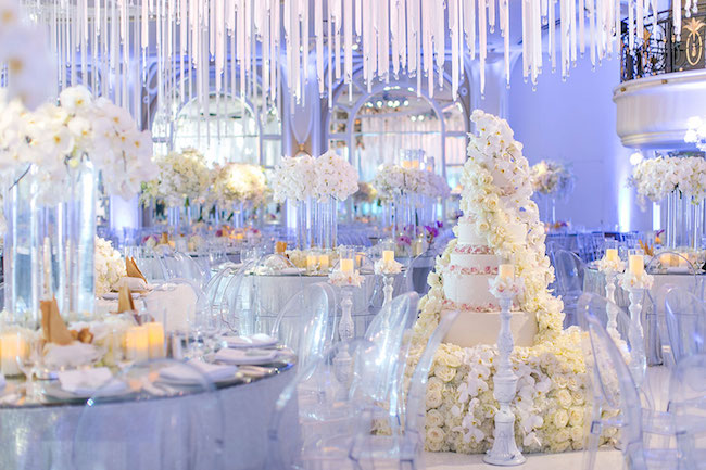 revelry_event_designers_beverly_hills_wedding_international_event_company_love_luxe_life10