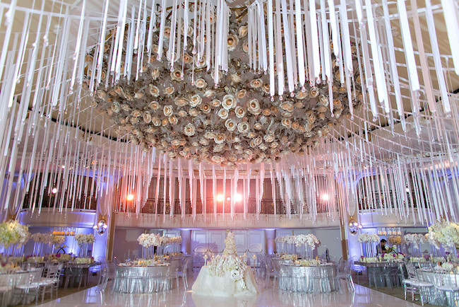 revelry_event_designers_beverly_hills_wedding_international_event_company_love_luxe_life11