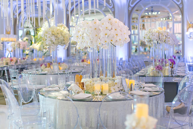 revelry_event_designers_beverly_hills_wedding_international_event_company_love_luxe_life12