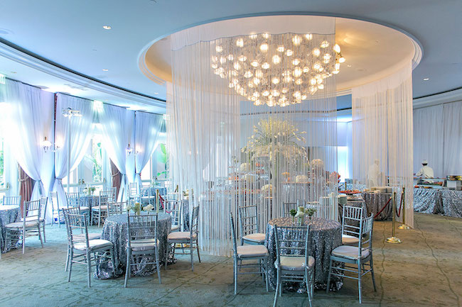 revelry_event_designers_beverly_hills_wedding_international_event_company_love_luxe_life2