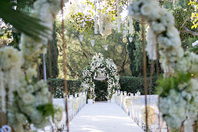 revelry_event_designers_beverly_hills_wedding_international_event_company_love_luxe_life4