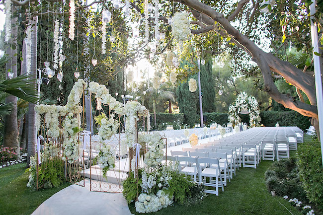 revelry_event_designers_beverly_hills_wedding_international_event_company_love_luxe_life5