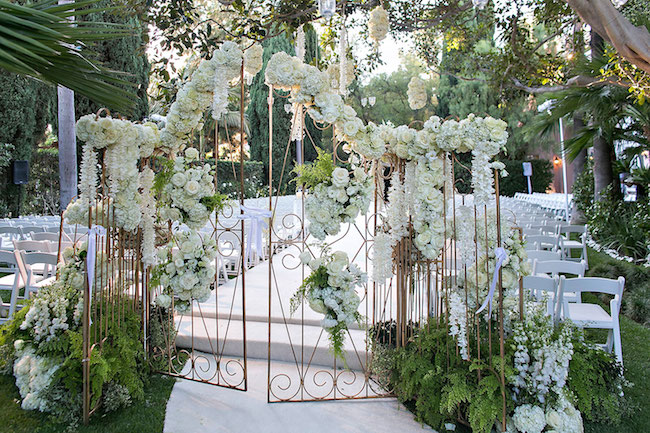 revelry_event_designers_beverly_hills_wedding_international_event_company_love_luxe_life6