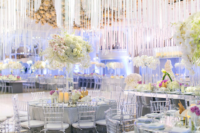 revelry_event_designers_beverly_hills_wedding_international_event_company_love_luxe_life7
