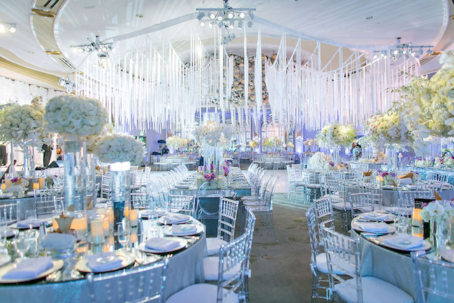 revelry_event_designers_beverly_hills_wedding_international_event_company_love_luxe_life8
