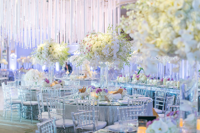 revelry_event_designers_beverly_hills_wedding_international_event_company_love_luxe_life9