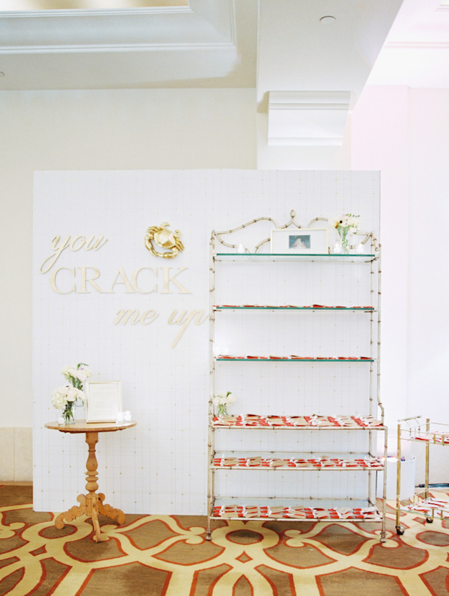 revelry_event_designers_beverly_hills_wedding_style_me_pretty2