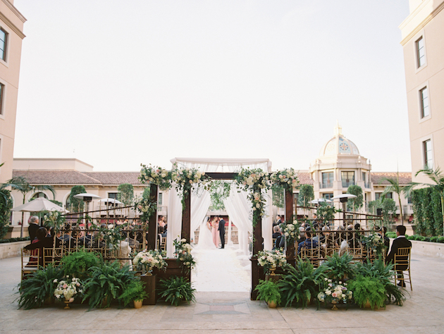 revelry_event_designers_beverly_hills_wedding_style_me_pretty3