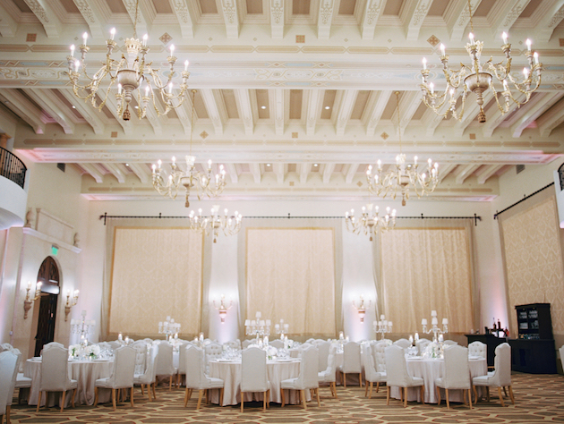 revelry_event_designers_beverly_hills_wedding_style_me_pretty4