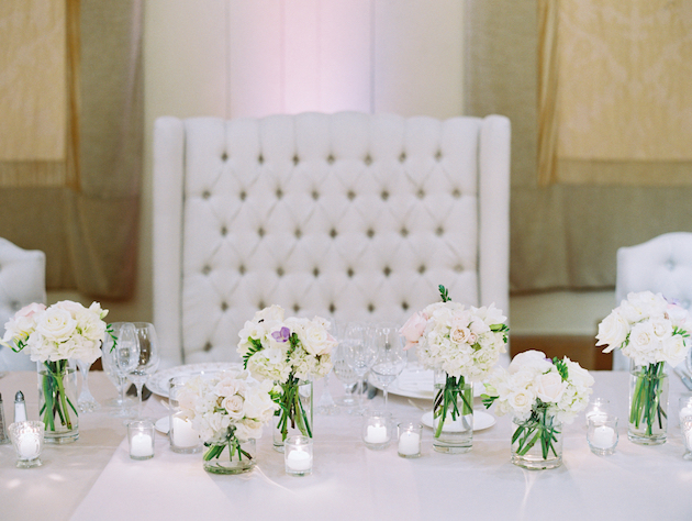 revelry_event_designers_beverly_hills_wedding_style_me_pretty5