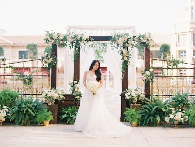 revelry_event_designers_beverly_hills_wedding_style_me_pretty6