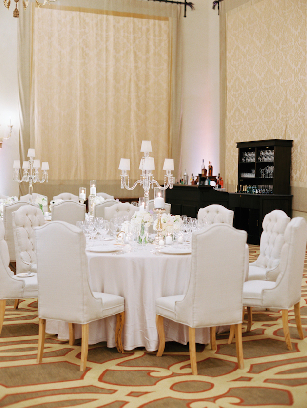 revelry_event_designers_beverly_hills_wedding_style_me_pretty7