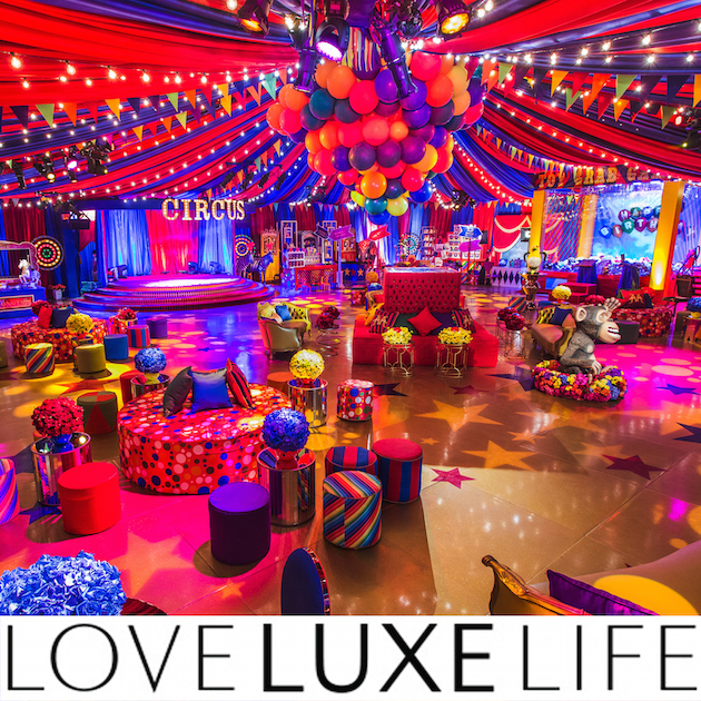 revelry_event_designers_love_luxe_life_circus_party