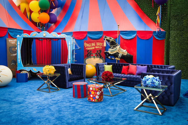 revelry_event_designers_circus_birthday_party_love_luxe_life1