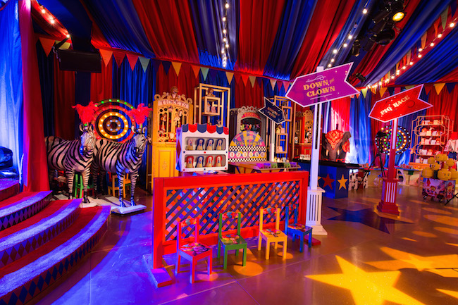 revelry_event_designers_circus_birthday_party_love_luxe_life4